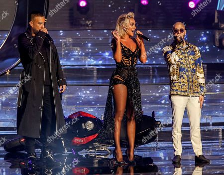 Maya Diab Stock Pictures, Editorial Images and Stock Photos