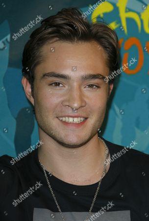 Editorial image of 2009 Teen Choice Awards, Universal City, CA - 09 Aug 2009