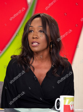 Diane Parish