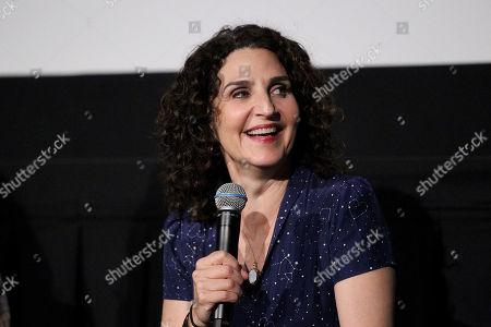 Tamara Jenkins (Director)