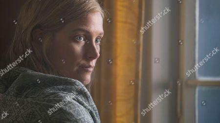 Laura Birn as Elena