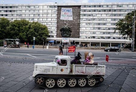 German Day Unity Berlin Stock Photos (Exclusive) | Shutterstock