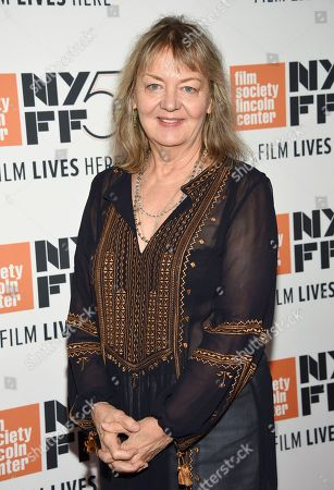 """Editorial picture of 2018 NYFF - """"The Ballad of Buster Scruggs"""" Premiere, New York, USA - 04 Oct 2018"""