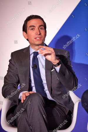 The Biggest Stories in Business. Andrew Ross Sorkin Columnist, DealBook Founder & Editor-at-Large, The New York Times.
