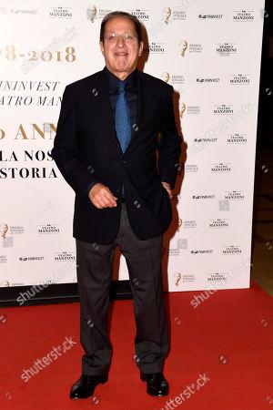 Paolo Berlusconi