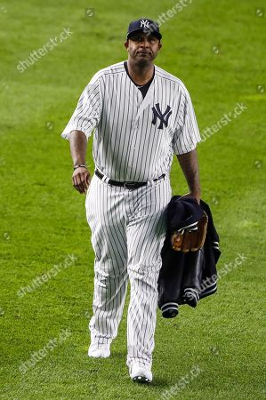 Boston Red Sox v New York Yankees Stock Photos (Exclusive