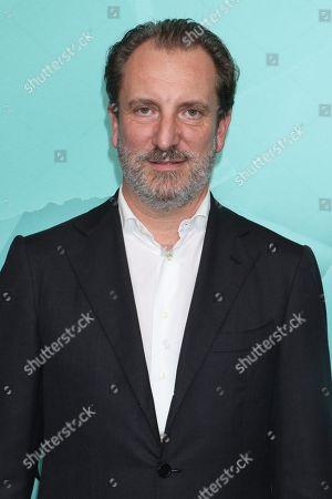 Alessandro Bogliolo, Chief Executive Officer - Tiffany & Co