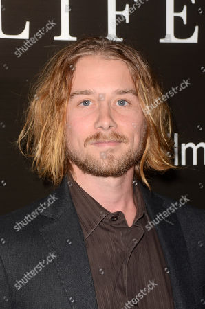Editorial picture of 'Wildlife' film premiere, Los Angeles, USA - 09 Oct 2018