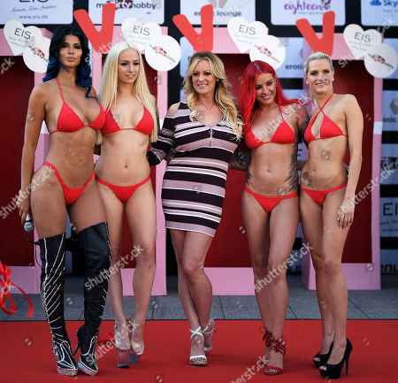 German fetish porn