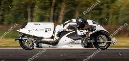 Straightliners Speed event York Stock Photos (Exclusive) | Shutterstock