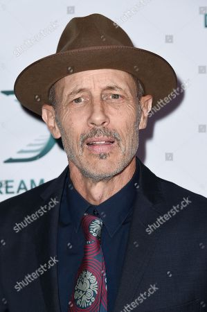 Editorial image of 'Dream Corp LLC' TV show premiere, Los Angeles, USA - 17 Oct 2018