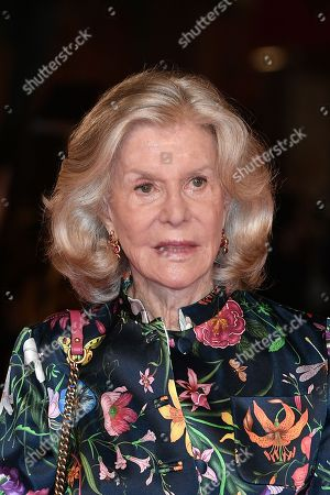 Marina Cicogna