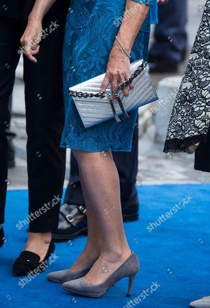 Stock Picture of Paloma Rocasolano
