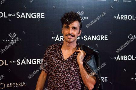 Canco Rodriguez