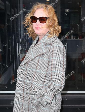 Stock Photo of Virginia Madsen