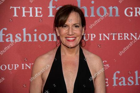 Editorial photo of 2018 FGI Night of Stars Gala, New York, USA - 25 Oct 2018