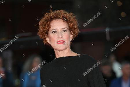 Stock Image of Lucrezia Lante Della Rovere
