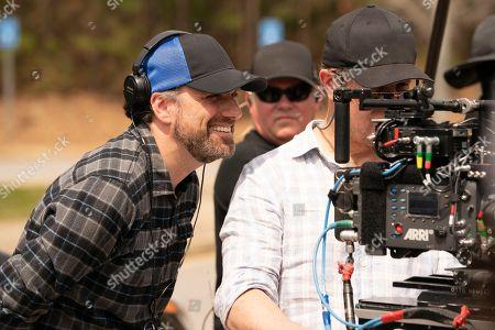 Sean Anders Director