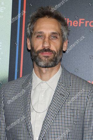 Rob Simonsen, Composer