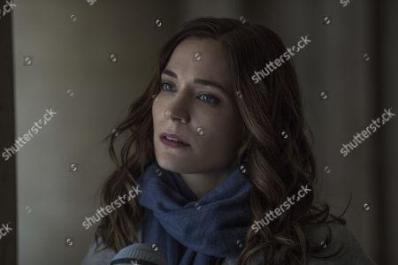 Kathleen Munroe as Alice Tavner