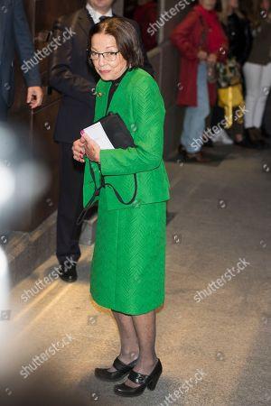 Margarita Saxe-Coburg-Gotha