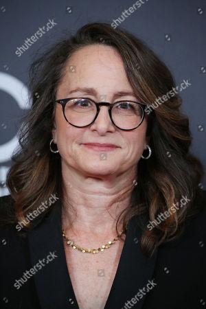 Stock Photo of Nina Jacobsen