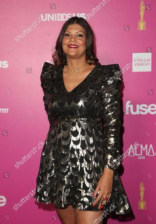 Stock Picture of Aida Rodriguez