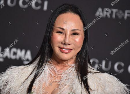 Eva Chun