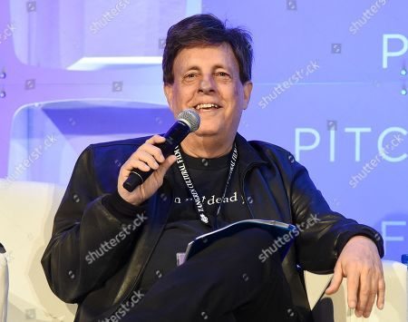 Paul Hertzberg, President & CEO, CineTel Films, Inc.