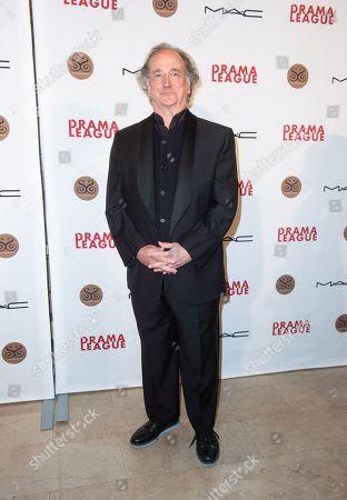 Stock Picture of Mark Linn-Baker