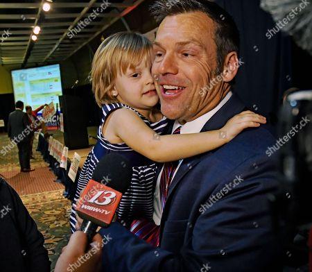 Photos de stock de US Midterm Elections (exclusives) | Shutterstock