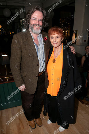 Gregory Doran (Producer) and Thelma Holt (Producer)