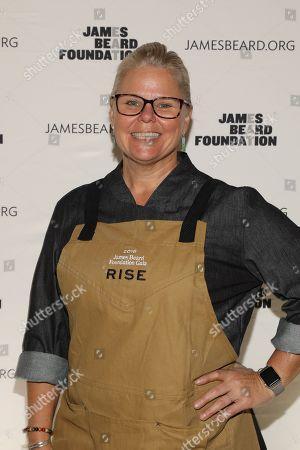 Jennifer Jasinski