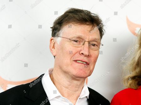 Stock Photo of Steve Winwood attends the Michael J. Fox Foundation 2018 benefit gala at the New York Hilton Midtown, in New York