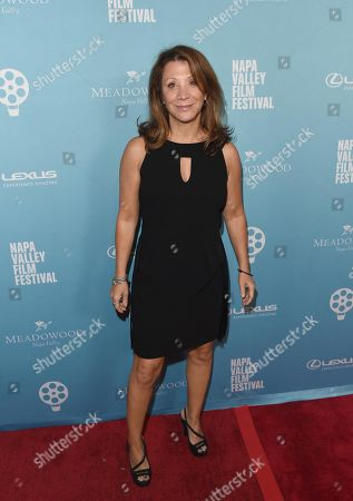 Cheri Oteri attends the 2018 Napa Valley Film Festival, Festival Gala, held at CIA at Copia