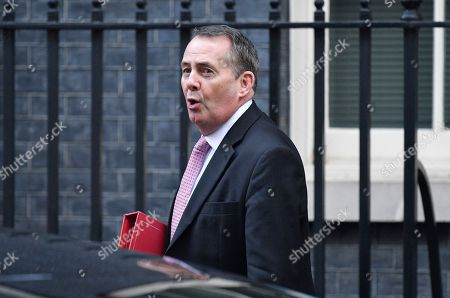 Cabinet Meeting London Stock Photos Exclusive Shutterstock