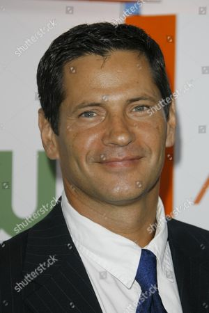 Editorial photo of 'Melrose Place' TV Launch Party, Los Angeles, America - 22 Aug 2009
