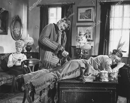 1966, Joan Sims, Percy Herbert, Sid James, Gerald Thomas, Adder Productions, Scene Still, Landscape,