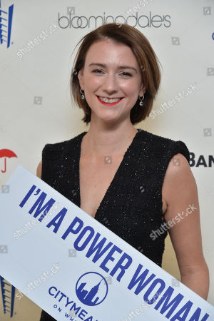 Stock Picture of Jessica Lappin