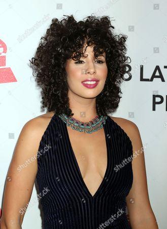 Raquel Sofia