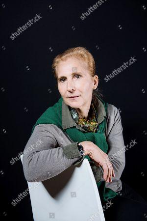 Renee Fregosi
