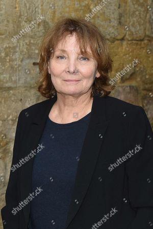 Editorial photo of 'Ma Mere et Folle' film photocall, Sarlat Film Festival, France - 15 Nov 2018