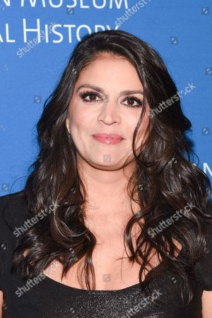Stock Image of Cecily Strong
