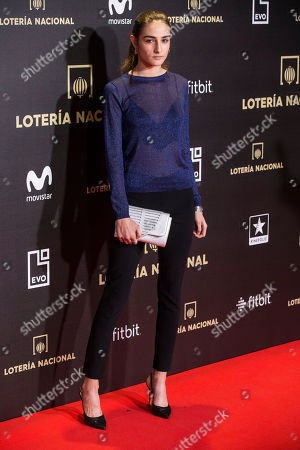 Sandra Escacena
