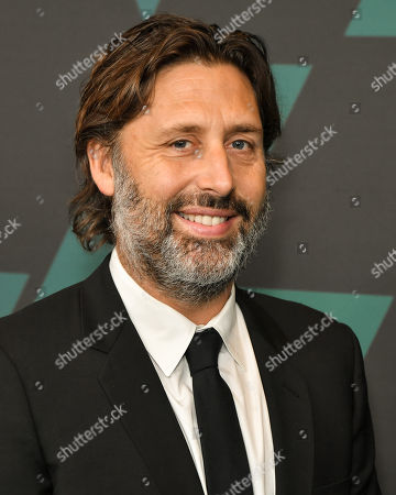 Editorial image of Governors Awards, Arrivals, Los Angeles, USA - 18 Nov 2018