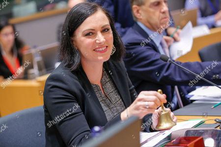 Elisabeth Kostinger