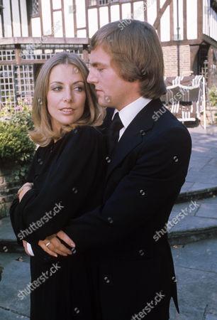 'Another Bouquet'  TV - 1977 - Deborah Grant, Eric Carte.