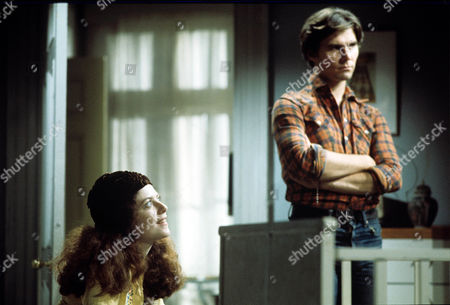 'Another Bouquet'  TV - 1977 - Elizabeth Romilly, James Aubrey.