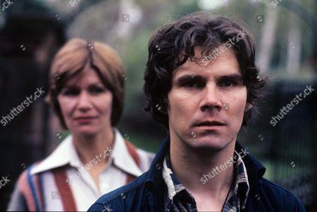 'Another Bouquet'  TV - 1977 - Sheila Allen, James Aubrey.