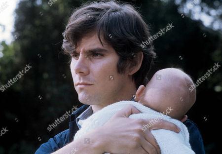 'Another Bouquet'  TV - 1977 - James Aubrey.
